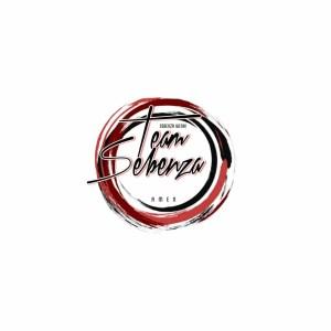 Assertive Fam & Team Sebenza - Amazwi Asixhenxe