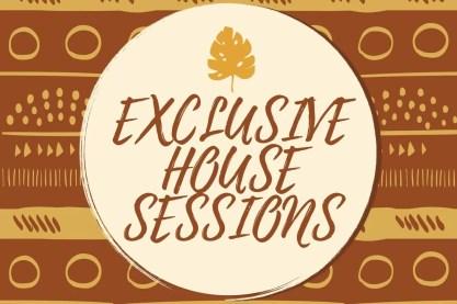 Assertive Fam - Gqom Sessions 011