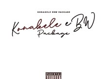 BW Productions - Konakele Package 4