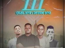 Cruel Boyz & Inferno Boyz - 777