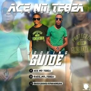 Ace no Tebza & Nwaiiza Nande - Impilo Inzima