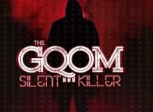 Static - The Silent Gqom Killer EP