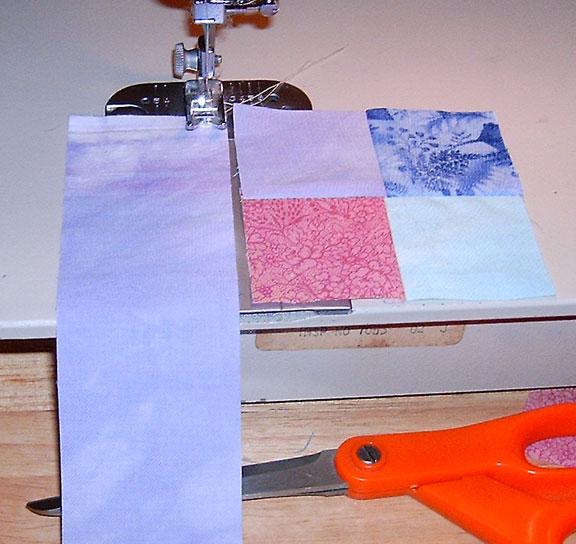 Tessellating Tiles (4/6)