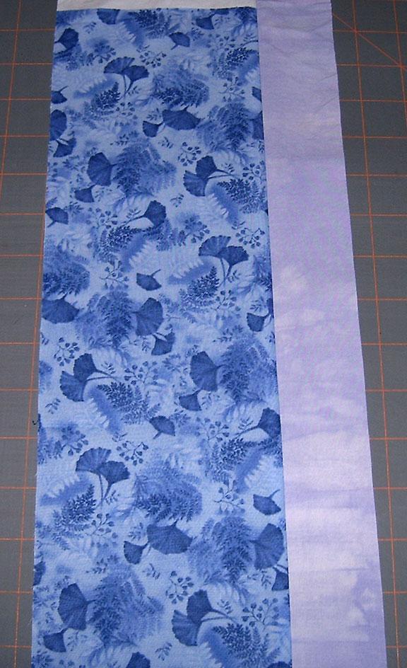 Tessellating Tiles (2/6)