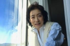 【福岡】8/13 登竜門 きっかけは輝いて生きたかったから【受講者の声】