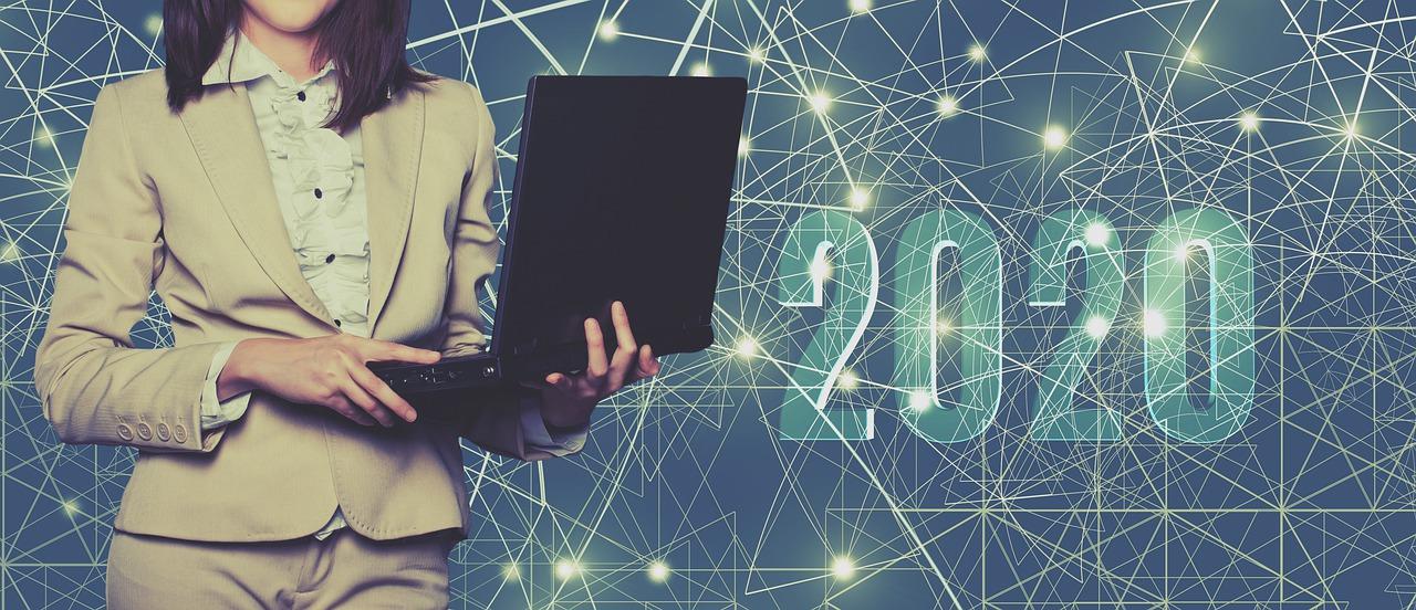 12/28(土)年末特別企画「リーディングで2020年を読む!」