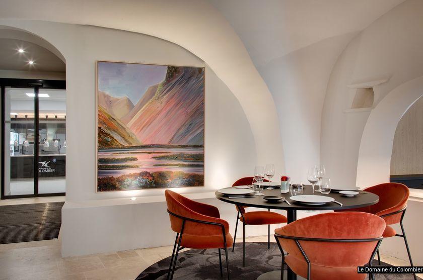 michelin restaurants in montelimar