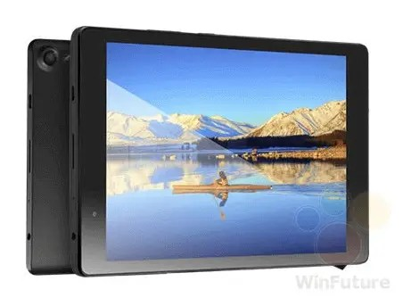 lenovo-tab3-8-plus-leak-2