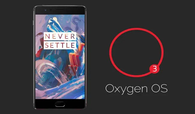 oneplus-3-oxygen-os-stock-rom