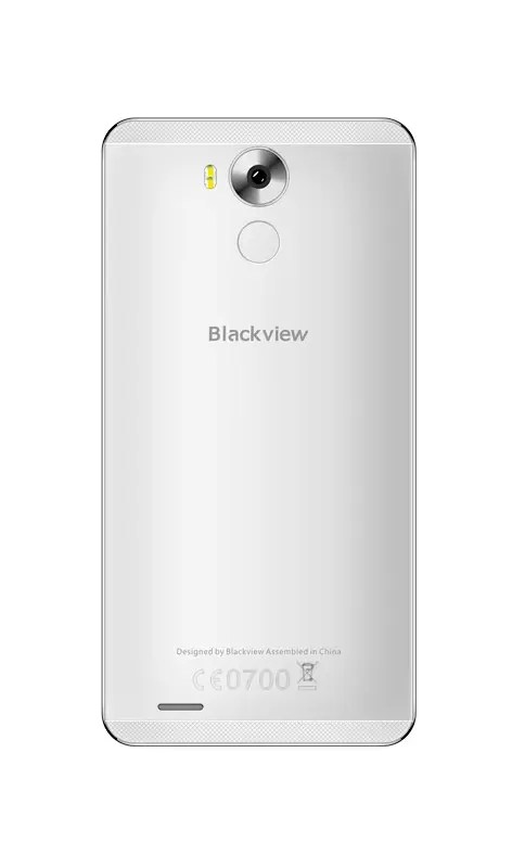 blackview r6