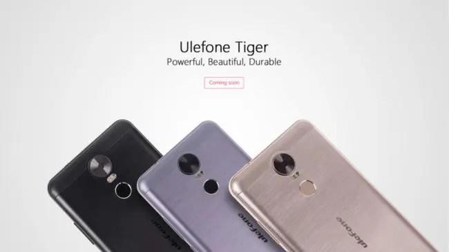 ulefone-tiger-1024x576