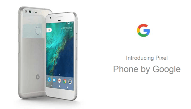 carphone-warehouse-posts-listings-for-the-google-pixel-and-google-pixel-xl