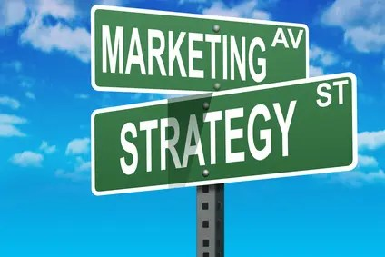 cheap-marketing-ideas-for-small-businesses