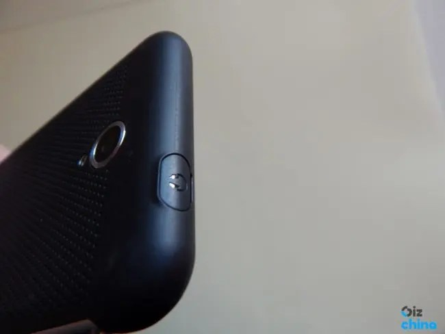 nomu s20 review