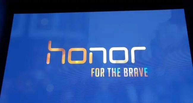 huawei-honor-7-me-honor7me-launch-online-souq-241