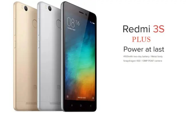xiaomi-redmi-3s-plus-price-8799-jpg-pagespeed-ce-hpjiiwdsab