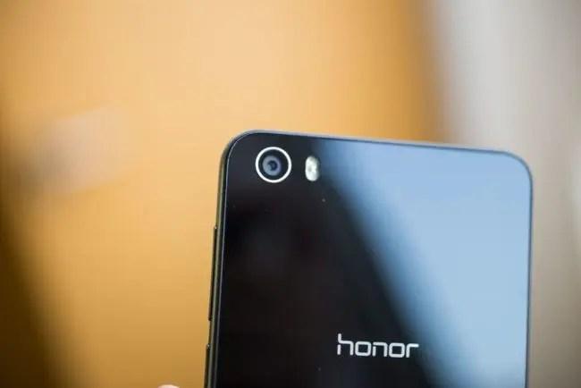 huawei-honor-6-product-5