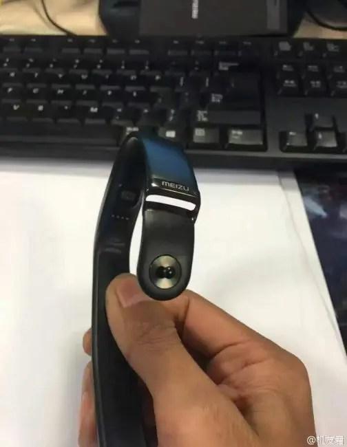 meizu-h1-smartband