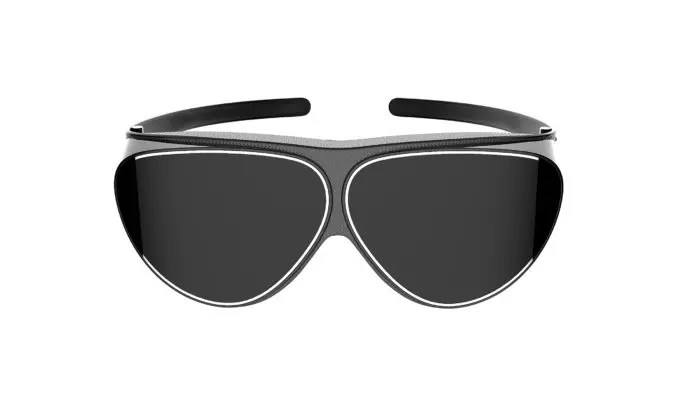 the-world-s-first-consumer-grade-vr-glass-from-dlodlo-2-hr
