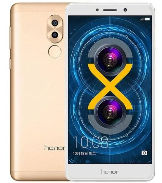 hnor-6x