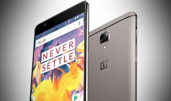 oneplus-3t-uk-price-release-date-732659-1
