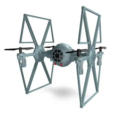 rc-fighter-drone