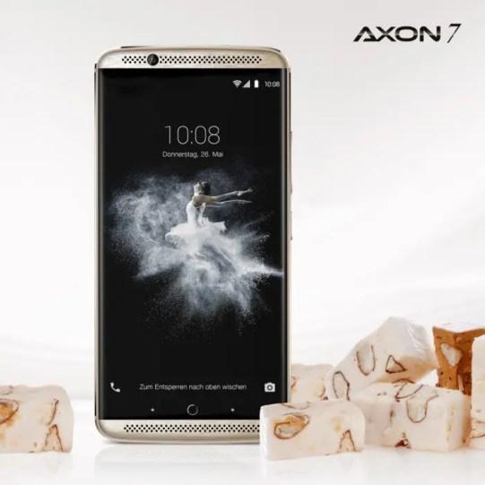 zte-axon-7-nougat-update