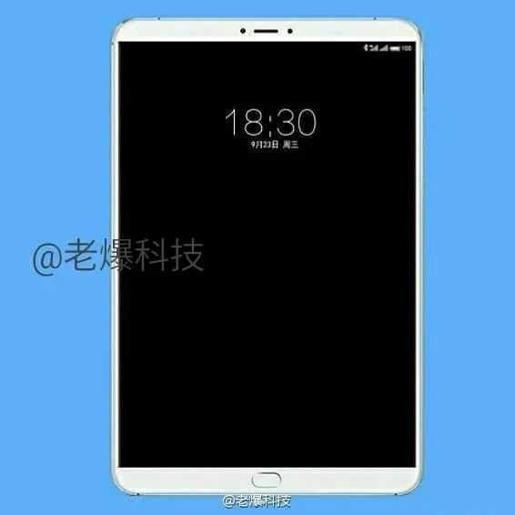 meizu-tablet-2