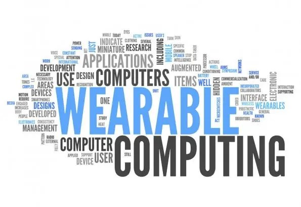 mobile-wearable-computing-intel
