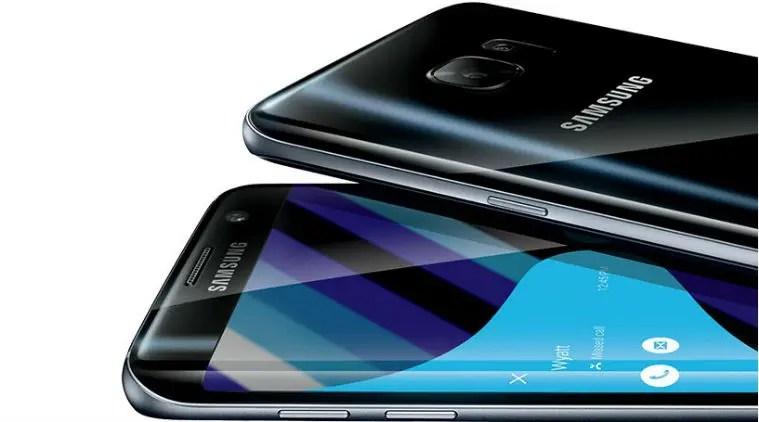 Samsung Galaxy S7 & S7 edge: Αναβαθμίζονται σύντομα σε Android Oreo
