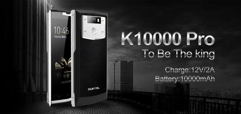 k10000 pro