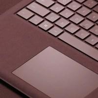 Gizdeal: Κινέζικα laptops (Xiaomi, Jumper, Teclast) σε δυνατές προσφορές!