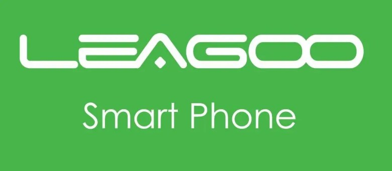 Leagoo smartphones