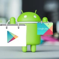 Android: καταργήθηκε το 98% των εφαρμογών που ζητούν πρόσβαση σε κλήσεις / sms
