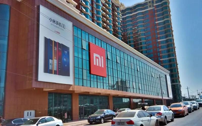 Xiaomi: σε ποια χώρα πούλησε 1 εκ. συσκευές σε... μόλις 48 ώρες;
