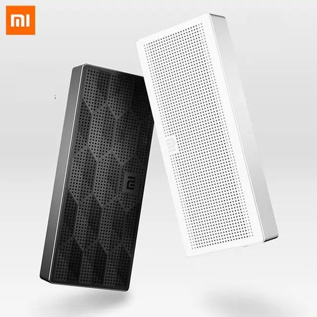 Xiaomi Square Box 2