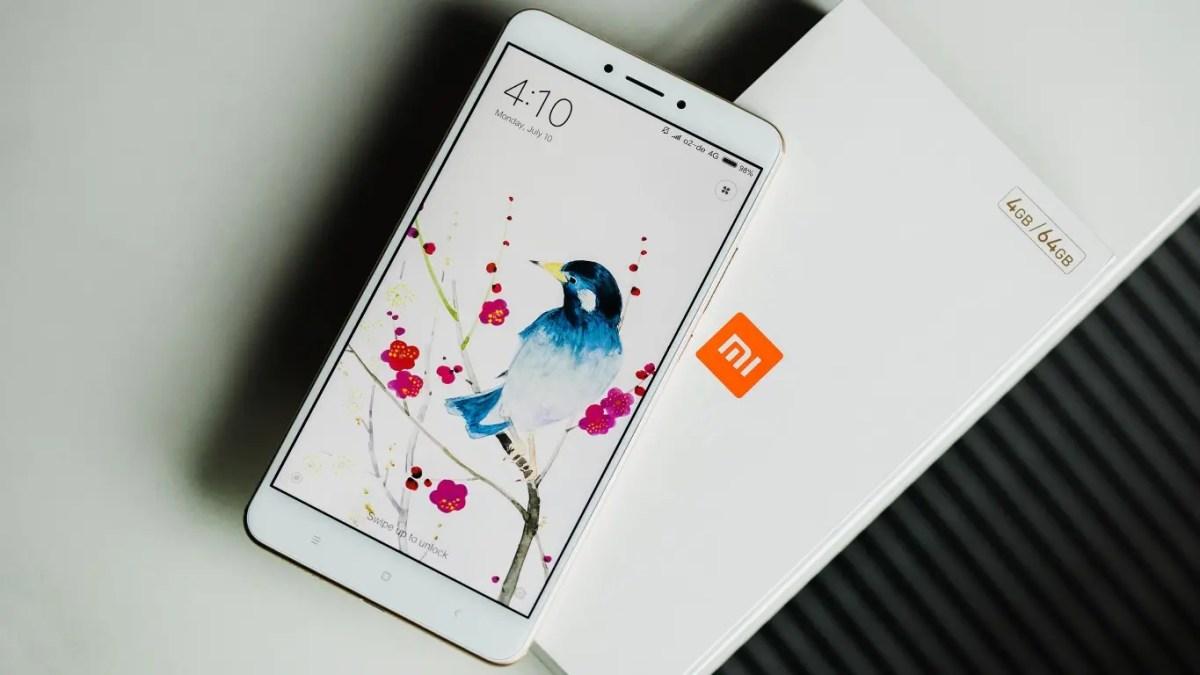Geekbuying: δυνατά κουπόνια για Xiaomi, OnePlus 6, Redmi 5 κ.α. - χωρίς τελωνείο!