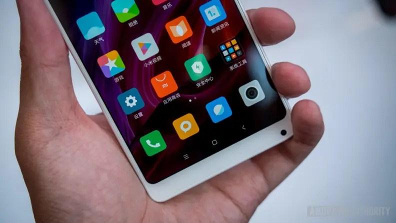 Gearbest: οι πιο hot προτάσεις της αγοράς, σε Xiaomi, Chuwi, VkWorld, Redmi κ.α! [χωρίς τελωνείο!]