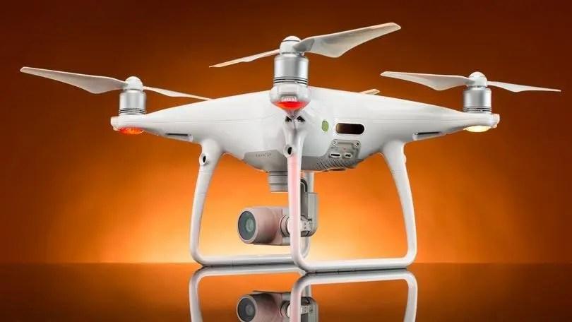 Geekbuying: δυνατές προσφορές σε όλα τα DJI/Xiaomi drones και gadgets!