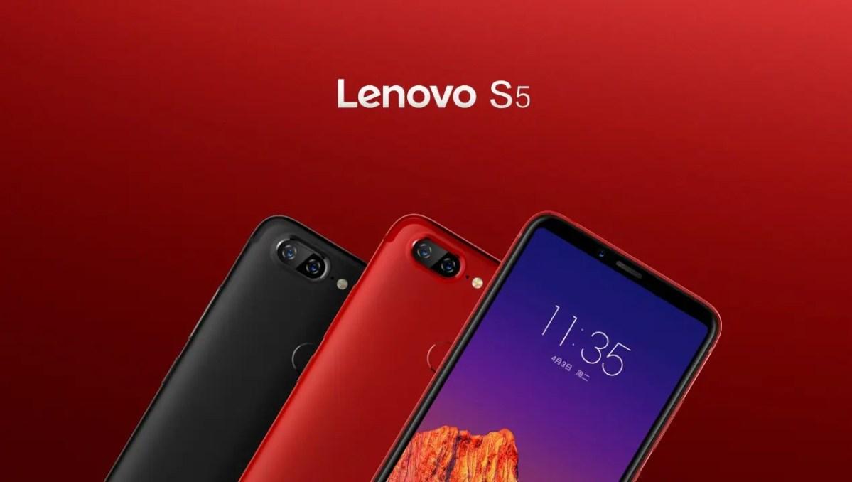Lenovo CEO: «υπερτιμημένο» το Snapdragon 845, καλύτερη επιλογή το Helio P60!