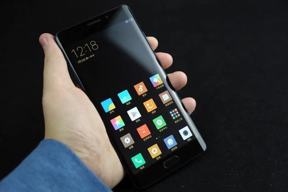 Banggood: σημερινά κουπόνια για ΟΛΑ τα Xiaomi smartphones και laptops/gadgets!