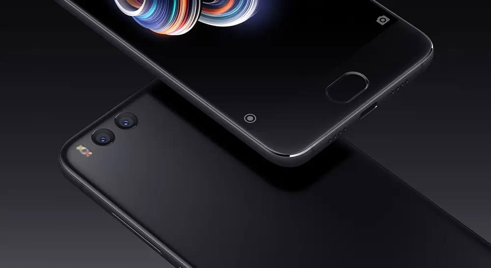 Lightinthebox: οι σημερινές προσφορές σε Huawei Nova, Xiaomi Scooter, LeEco κ.α!