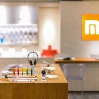 Gearbest: «late night» sales σε όλα τα Xiaomi gadgets!
