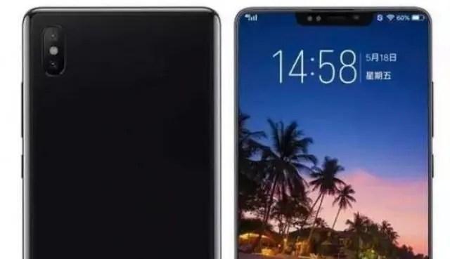 Xiaomi Mi 7: δείτε την πιο αξιόπιστη «διαρροή» μέχρι στιγμής!