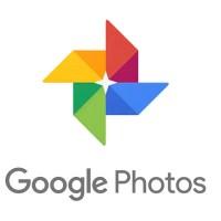 Google Photos: Προστέθηκε λειτουργία αναγνώρισης κειμένου σε φωτογραφίες