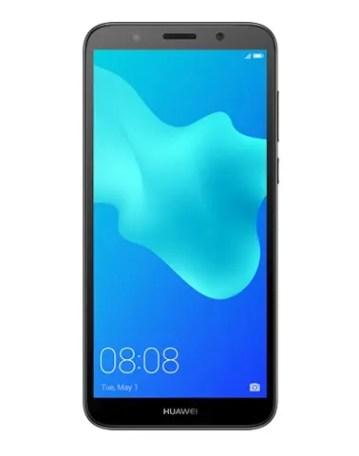 Τα Huawei Y Series 2018 smartphones επίσημα στην ελληνική αγορά! [ΔΤ] 1