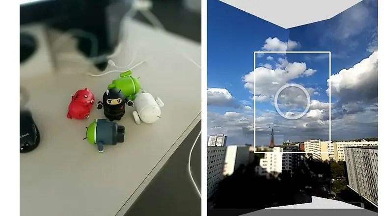 Κορυφαίες εφαρμογές γνωριμιών smartphone