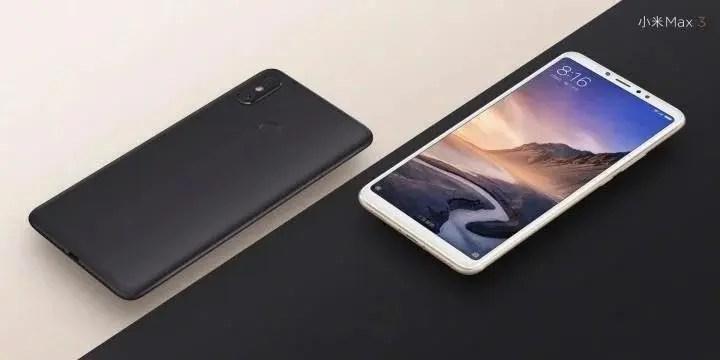 Gearbest: βραδινά deals για Xiaomi, OnePlus, Nokia X6 κ.α. που ΔΕΝ χάνονται!