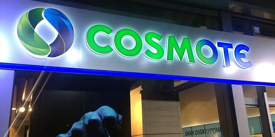 COSMOTE TV: Νέα, ευέλικτα πακέτα COSMOTE TV GO χωρίς δεσμεύσεις & από όλα τα δίκτυα [ΔΤ]