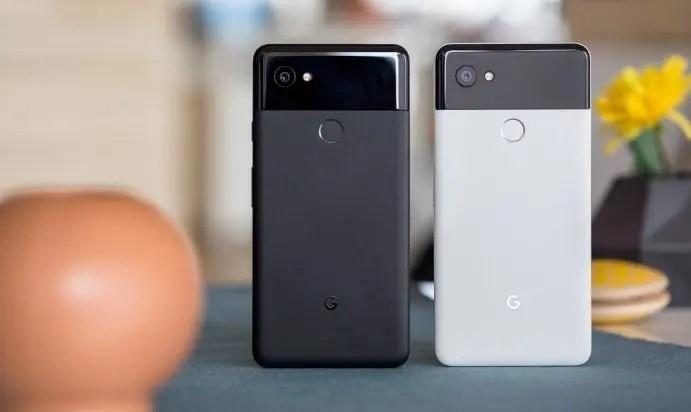HOW TO: Εγκαταστήστε την Google Camera των Pixel phones, στο